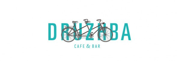 Druzba-Cafe-11