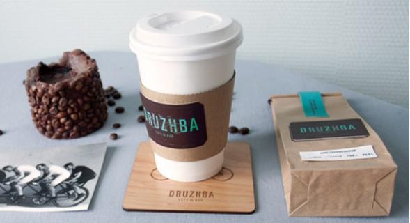 Druzba-Cafe-9