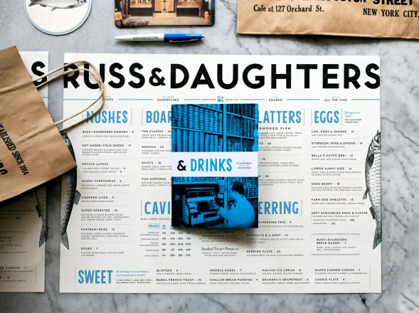 Russ-Daughters-by-Kelli-Anderson-2