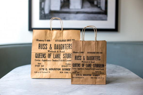 Russ-Daughters-by-Kelli-Anderson-6