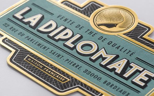 diplomate_00