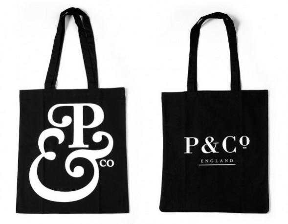 Мужские аксессуары PandCo Menswear #coffee #cup