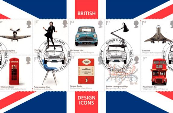 Правила лучших дизайнеров Британии