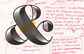 Срез: дизайн-истории февраля