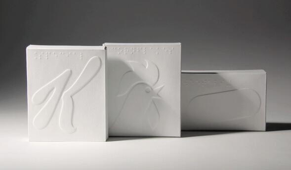 Дизайн упаковки хлопьев