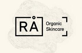 RÅ Organic Skincare