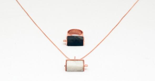 Дизайн эко-упаковки  украшений