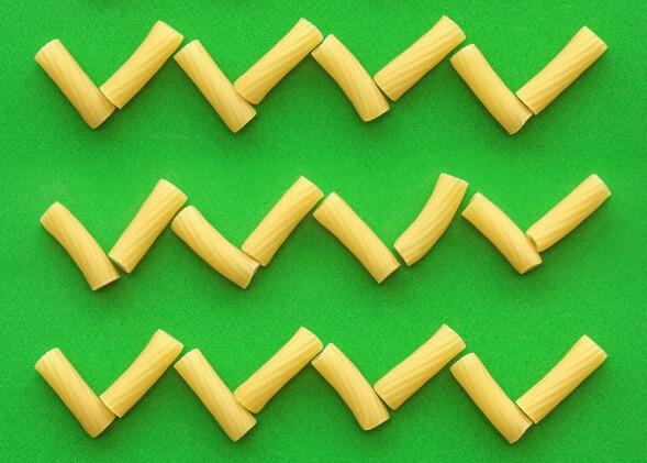 Дизайн упаковки бакалеи