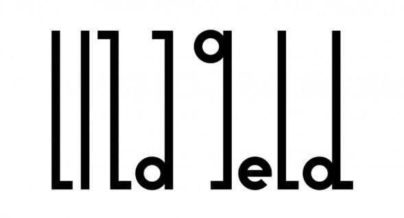 Разработка логотипа для ювелирной компании