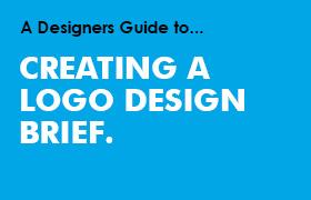 Как составить бриф на разработку логотипа