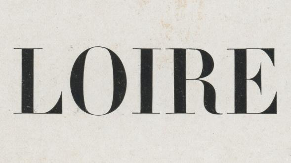 Пропорции в шрифте