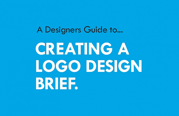 Alt: Бриф наразработку логотипа