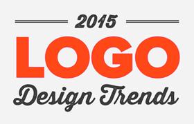 Тренды в дизайне логотипов по версии LogoLounge