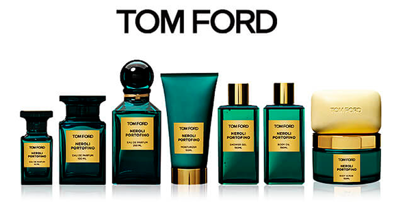 tom-ford-neroli-portofino