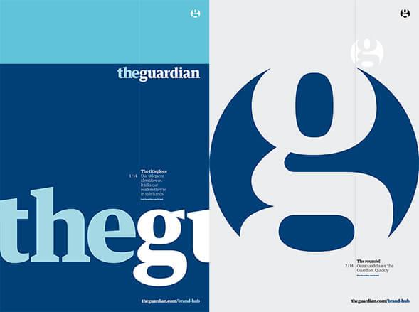 Разбор свежих гайдлайнов The Guardian
