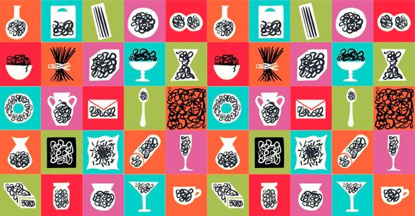 Как упаковка влияет на восприятие вкуса продукта