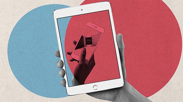 Как Apple компрометирует дизайн