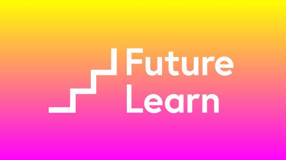 Сторителлинг в брендинге: онлайн-курс