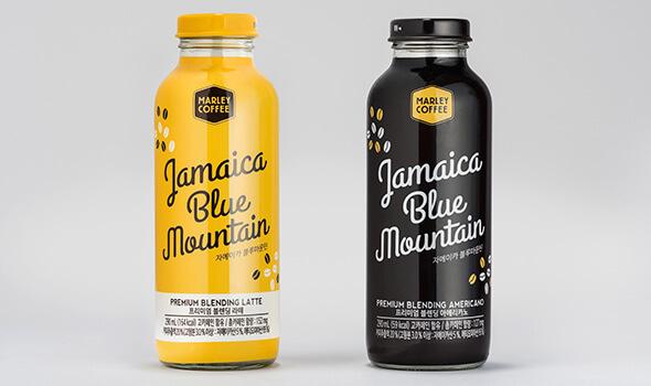 Дизайн упаковки напитков