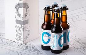 Пиво для архитектора