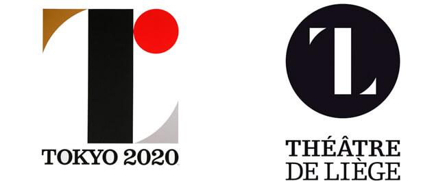 Сходство или плагиат: Дизайн в эпоху, «когда все уже было»