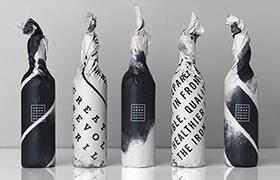 Итоги 2015: лучший брендинг пространств