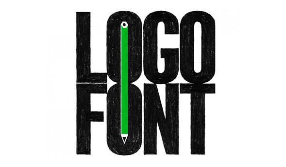 logofont
