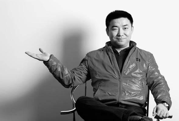 Xiao Dong Du