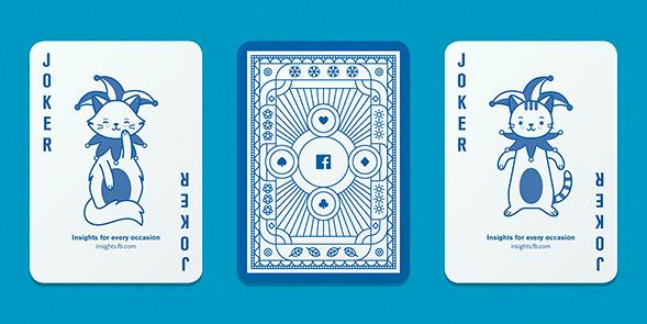 Дизайн карточной игры