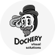 Dochery Visual Solutions