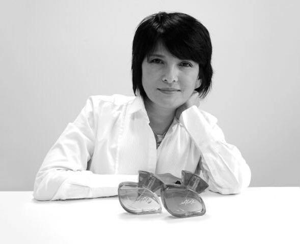 Margot Doi Takeda