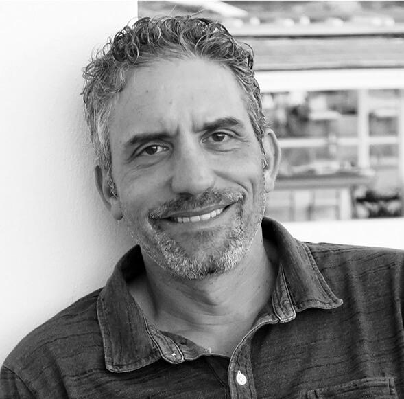 David Ceradini