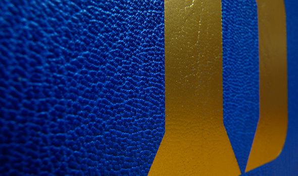 Дизайн обувной упаковки