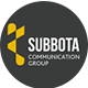 Subbota Communication Group