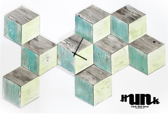 Дизайн упаковки часов