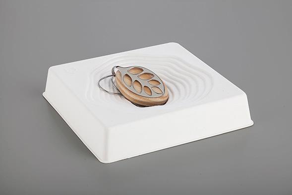 Дизайн упаковки украшений