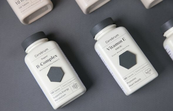 Дизайн упаковки лекарств