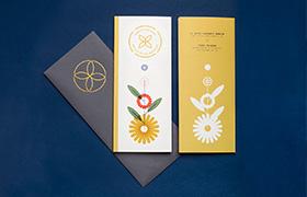 Дизайн упаковки семян