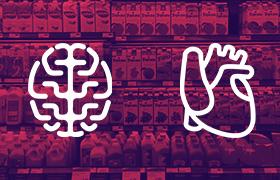 Разум и чувства в продуктовом брендинге. Часть 1